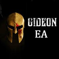 EA Gideon