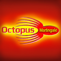 Octopus Martingale