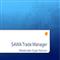 SAWA Trade Manager DEMO