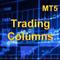 Trading Columns MT5