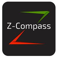 ZCompass