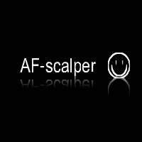 AF scalper