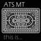 ATS MT