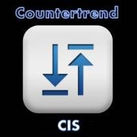 CounterTrend Indicators Systems CIS