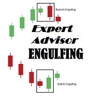 Expert Advisor ENGULFING