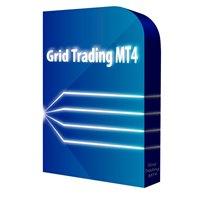Grid Trading MT4