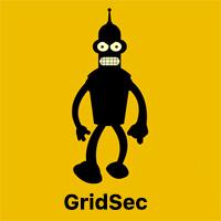 GridSec