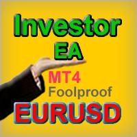 Investor EURUSD EA