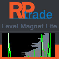 Level Magnet Lite
