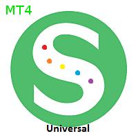 Shmendridge PAM Universal