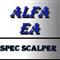 SpecAlfa EA