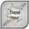 Trend Hour