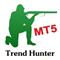 Trend Hunter MT5
