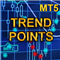 Trend Points MT5