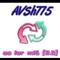 AVSh775 vs 2
