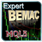 Expert BEMAC Free
