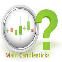 Main Candles