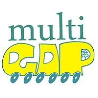 MULTIGAP