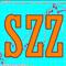 Smart ZigZag