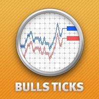 Ticks Bulls 4