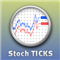 Ticks Stochastic 4