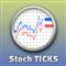 Ticks Stochastic 4