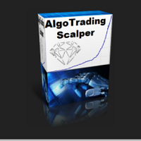 AlgoTrading Scalper