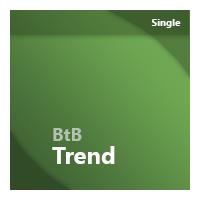 BtB Trend