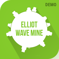Elliott Wave Mine Demo