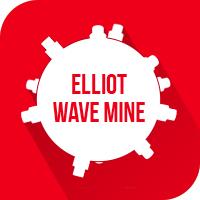 Elliott Wave Mine