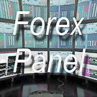 ForexPanelFree
