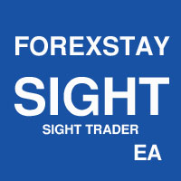 Forexstay sight
