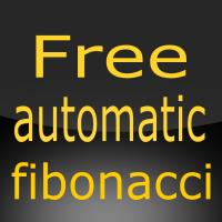 Free automatic fibonacci