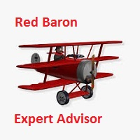 Red Baron EA