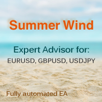 Summer Wind EA