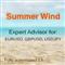 Summer Wind EA