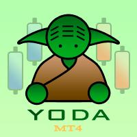Yoda MT4