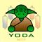 Yoda MT5