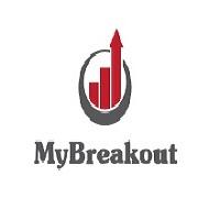 Breakout EA
