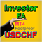 Investor USDCHF EA