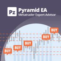 PZ Pyramid EA