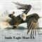 Smile Eagle Mart EA