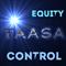 TAASA Equity Control