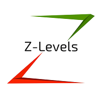 ZLevels