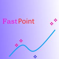 Acc FastPoint