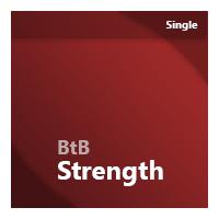 BtB Strength