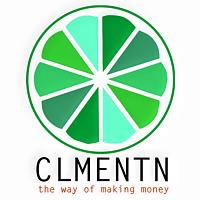 Clmentn Bee