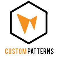 CustomPatterns