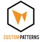 CustomPatterns