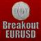 EAT BreakOut EURUSD
